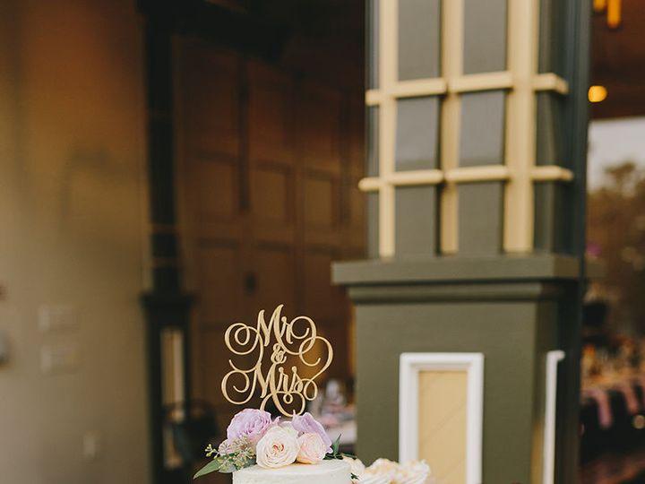 Tmx 1516402282 922c6f9ae37dcd85 1516402281 E2cac993dd054658 1516402282269 13 L J Weddingimages Cayucos, CA wedding venue