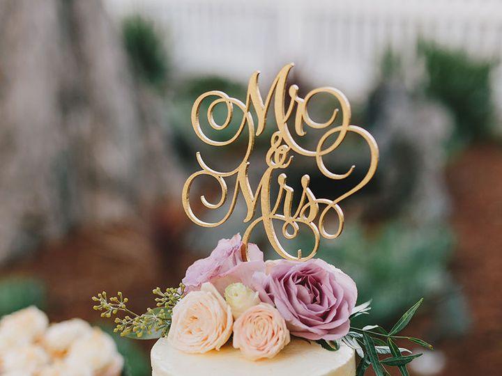 Tmx 1516402284 67b4265f524f9c94 1516402283 602d7fc7ef619d4d 1516402284556 14 L J Weddingimages Cayucos, CA wedding venue