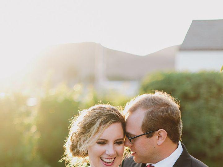 Tmx 1516402303 41547e8aa3bc9e4f 1516402302 08a6e0e16890cb87 1516402303728 15 L J Weddingimages Cayucos, CA wedding venue