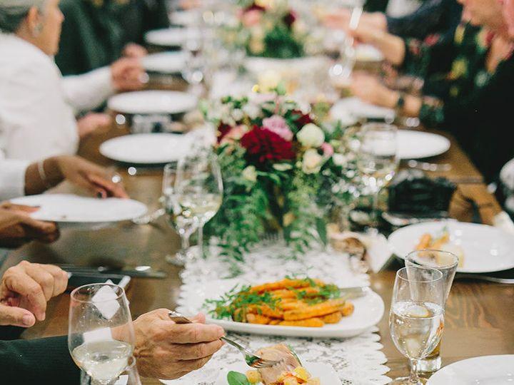 Tmx 1516402318 68edbe9736d57eeb 1516402317 492b2d43f6334af4 1516402318430 17 L J Weddingimages Cayucos, CA wedding venue