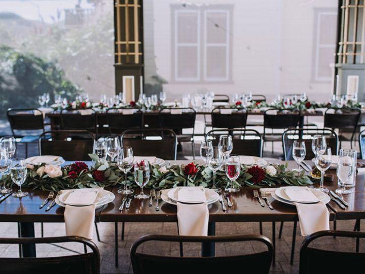 Tmx 1525907033 7185d95b1ab61452 1525907032 C83c59b971ab5255 1525907027969 7 Cass House Venue   Cayucos, CA wedding venue
