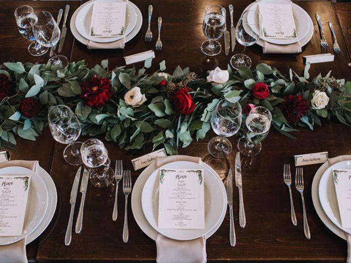 Tmx 1525907034 5475154cc33d1321 1525907033 7738082f38e01b77 1525907027970 8 Cass House Venue   Cayucos, CA wedding venue