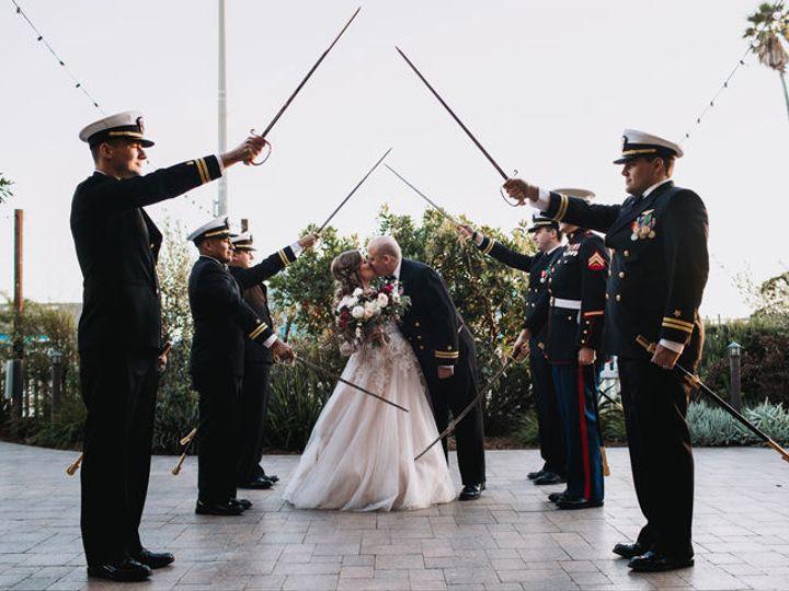 Tmx 1525907035 Caaf0acbef4ea755 1525907033 F10b36f04739724f 1525907027971 9 Cass House Venue   Cayucos, CA wedding venue