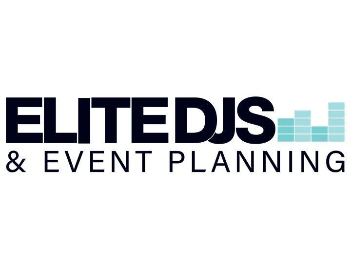 Elite DJs & Event Production