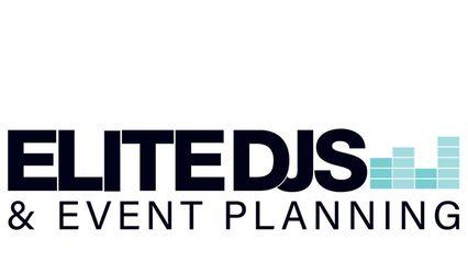 Elite DJs & Event Production 1
