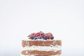 A Cupcake A Day