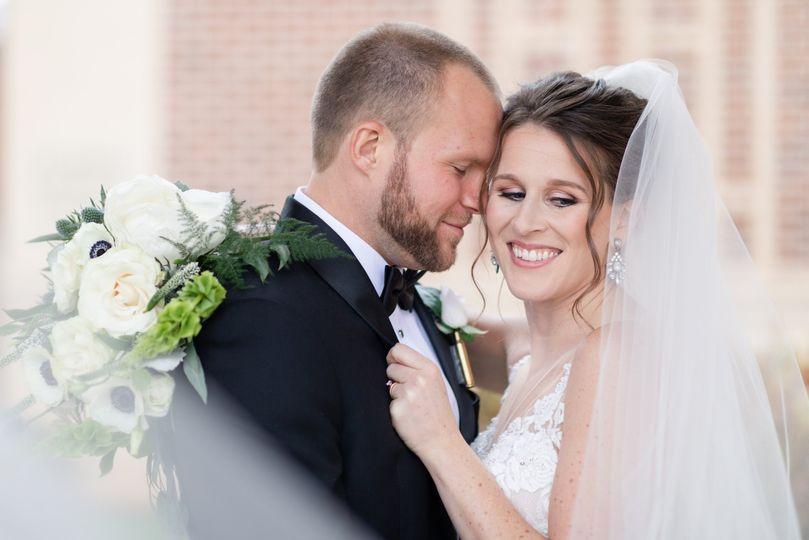 beth scott wedding 452 51 977208 158138549092537