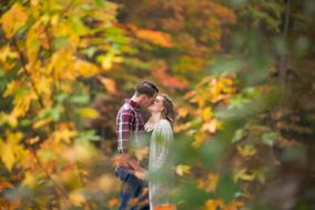 Loring Magnolia Photography