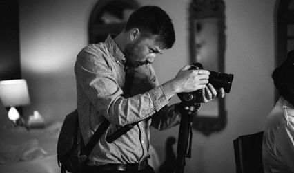 Gary Magill Videography