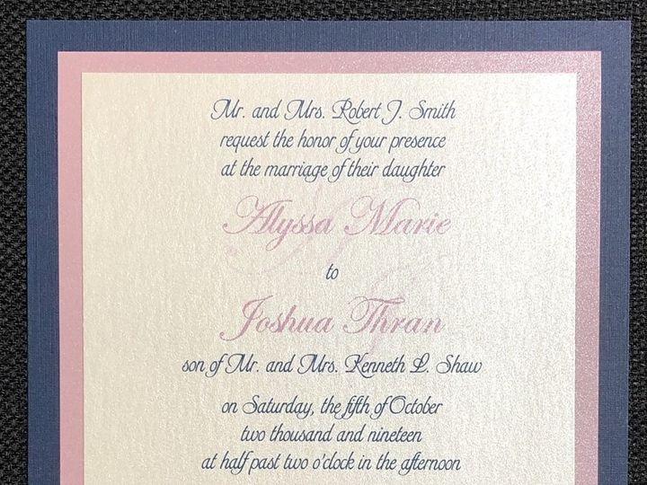 Tmx A Smith 3 Layer 10 5 19 51 108208 1572545612 Quincy, MA wedding invitation