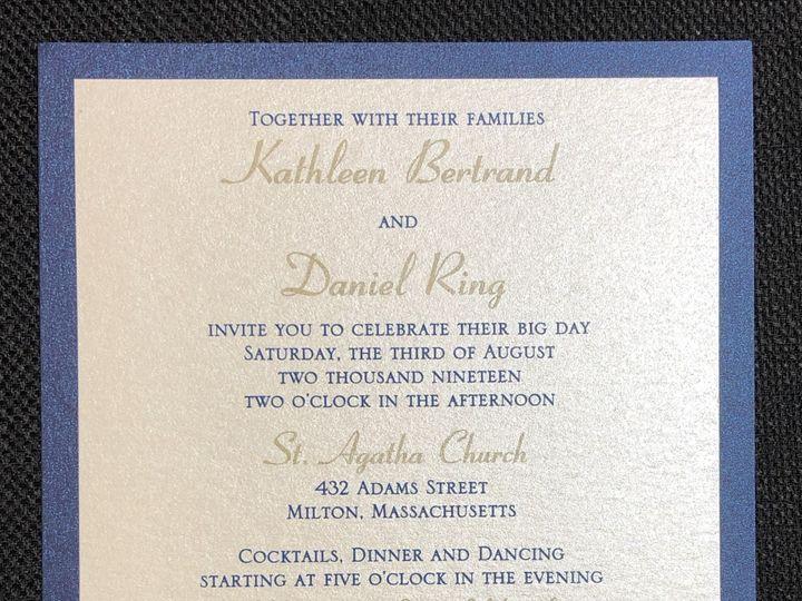 Tmx Bertrand 2 Layer 8 3 19 51 108208 1572545646 Quincy, MA wedding invitation