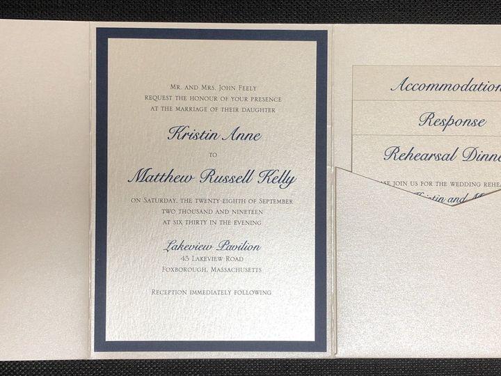 Tmx Feely Pocket 9 28 19 51 108208 1572546883 Quincy, MA wedding invitation