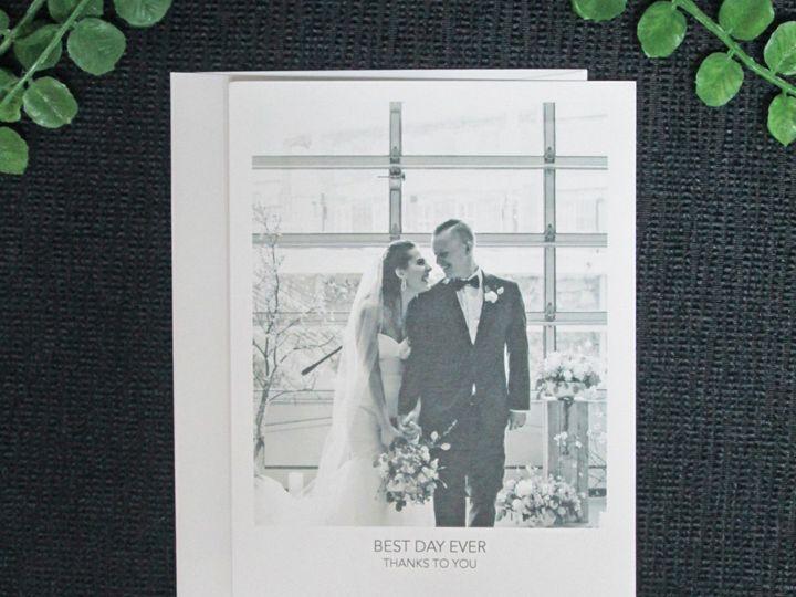 Tmx Img 3713 51 108208 158767275360408 Quincy, MA wedding invitation