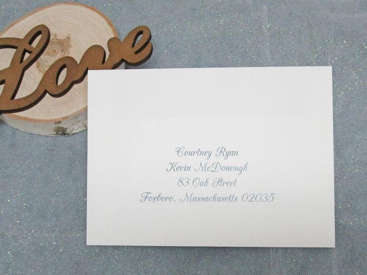 Tmx Img 3757 51 108208 161003858193772 Quincy, MA wedding invitation
