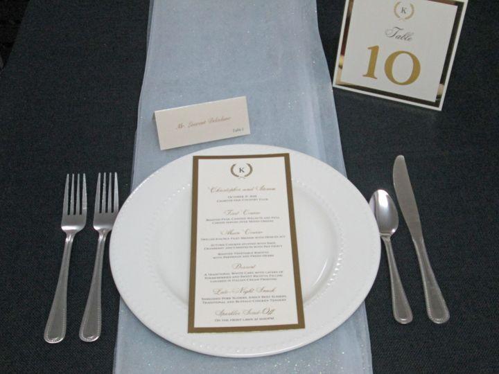 Tmx Img 3768 51 108208 158767275113111 Quincy, MA wedding invitation