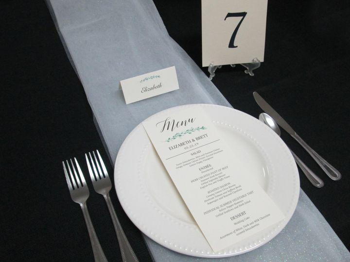 Tmx Img 3772 51 108208 158767275526617 Quincy, MA wedding invitation