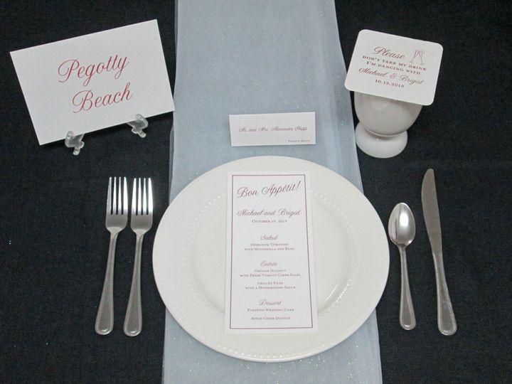 Tmx Img 3781 51 108208 158767275839379 Quincy, MA wedding invitation