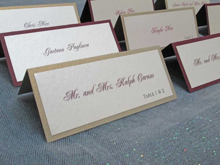 Tmx Img 3788 51 108208 158767275773856 Quincy, MA wedding invitation