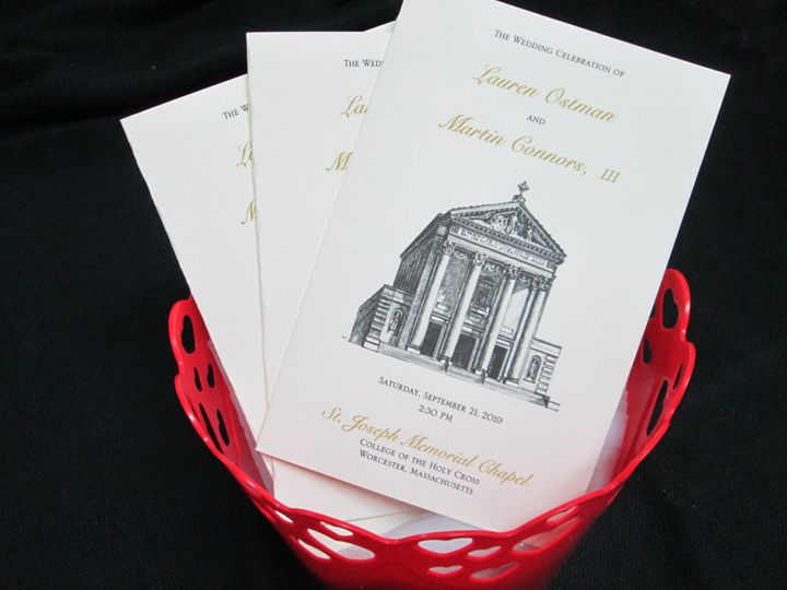 Tmx Img 3789 51 108208 158767276090883 Quincy, MA wedding invitation