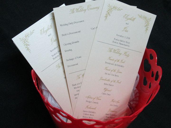 Tmx Img 3798 51 108208 158767276364979 Quincy, MA wedding invitation