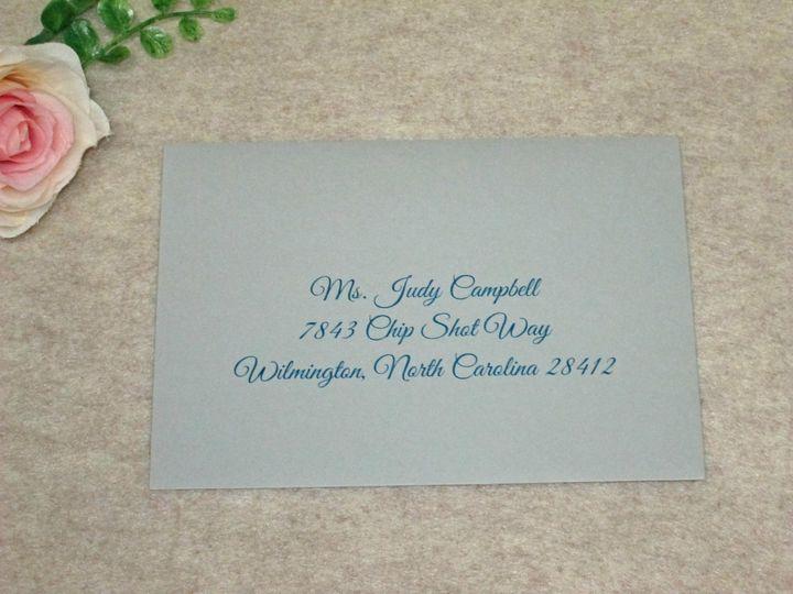 Tmx Img 3818 51 108208 161003858235339 Quincy, MA wedding invitation