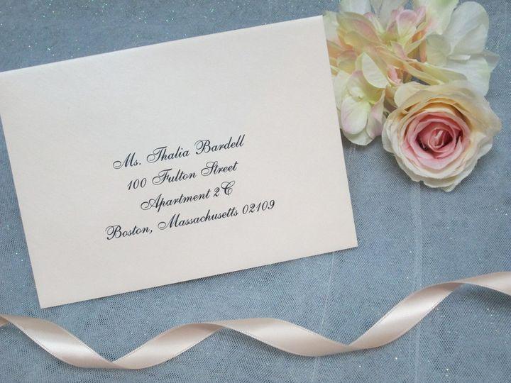 Tmx Img 3822 51 108208 161003858232209 Quincy, MA wedding invitation