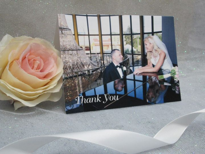Tmx Img 3834 51 108208 158767277036545 Quincy, MA wedding invitation