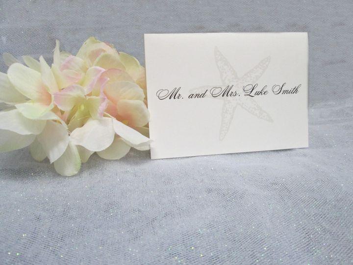Tmx Img 3838 51 108208 158767276892663 Quincy, MA wedding invitation