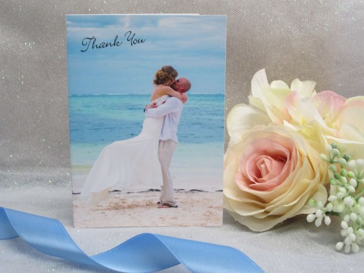 Tmx Img 3843 51 108208 158767276978073 Quincy, MA wedding invitation