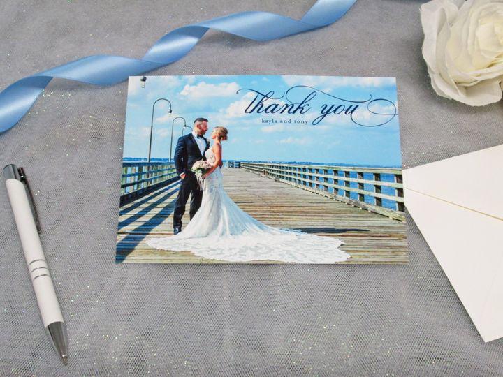 Tmx Img 3920 51 108208 159683198487501 Quincy, MA wedding invitation
