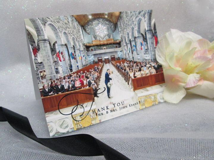 Tmx Img 3921 51 108208 159683198360318 Quincy, MA wedding invitation