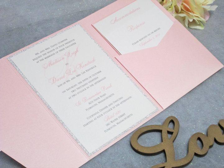 Tmx Img 3939 51 108208 159683189758509 Quincy, MA wedding invitation