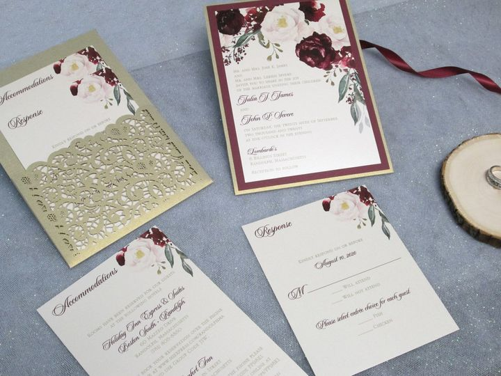 Tmx Img 4000 51 108208 159984104840609 Quincy, MA wedding invitation