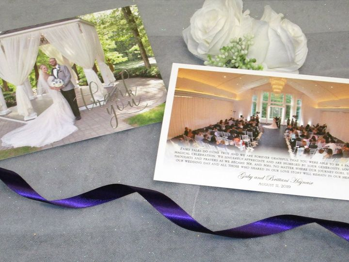 Tmx Img 4007 51 108208 159984084712262 Quincy, MA wedding invitation