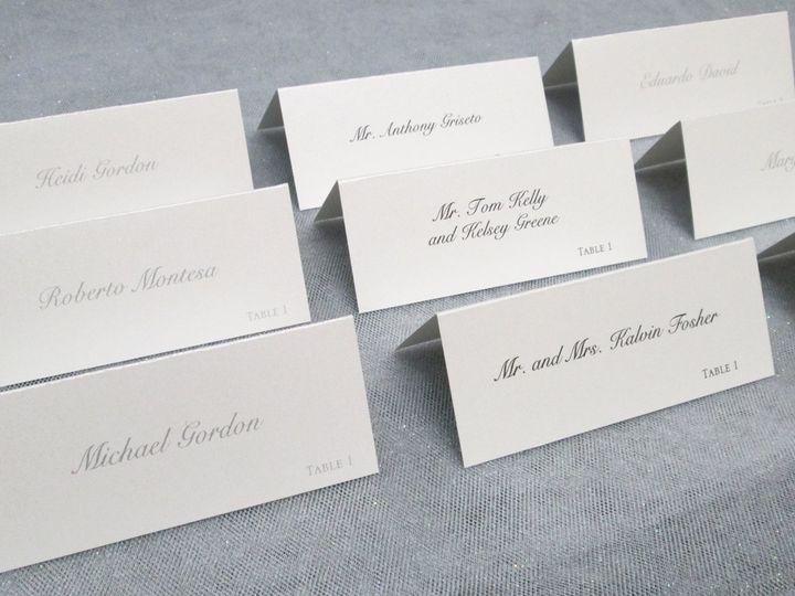 Tmx Img 4420 51 108208 161003858953644 Quincy, MA wedding invitation