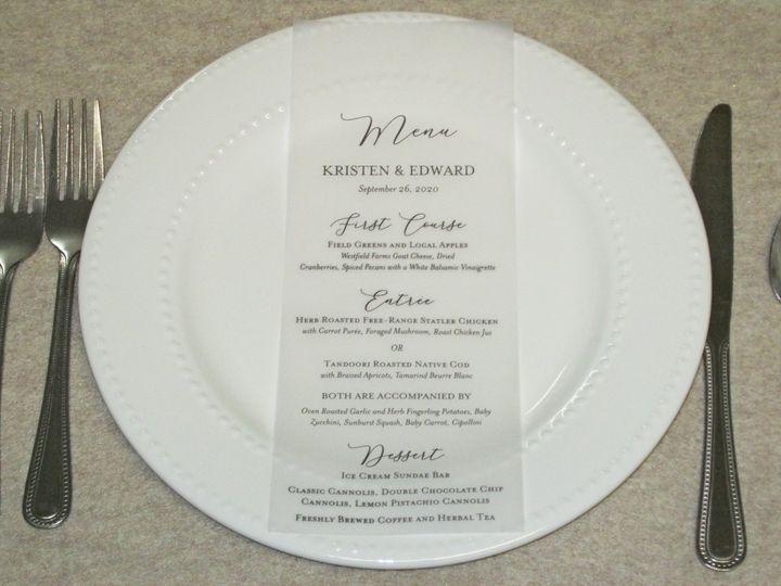 Tmx Img 4428 51 108208 161003859066799 Quincy, MA wedding invitation