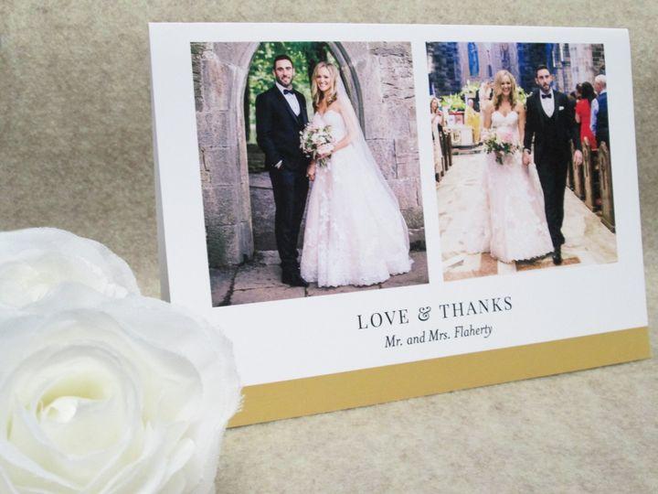 Tmx Img 4440 51 108208 161003859084945 Quincy, MA wedding invitation