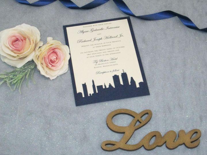 Tmx Img 4443 51 108208 161003859192251 Quincy, MA wedding invitation