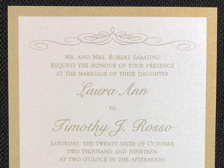 Tmx Sabatino 2 Layer 10 26 19 51 108208 1572545606 Quincy, MA wedding invitation