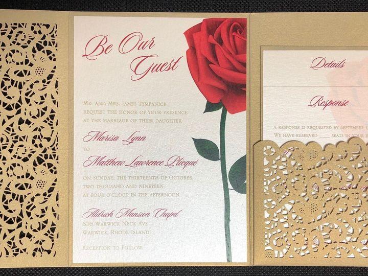 Tmx Tympanick Laser Pocket 10 13 19 51 108208 1572546881 Quincy, MA wedding invitation