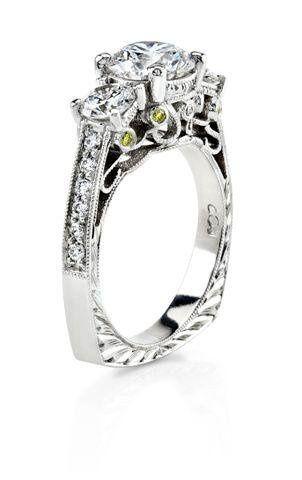 Ring Tomas diamondwedding2