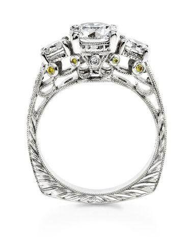 Ring Tomas diamondwedding1