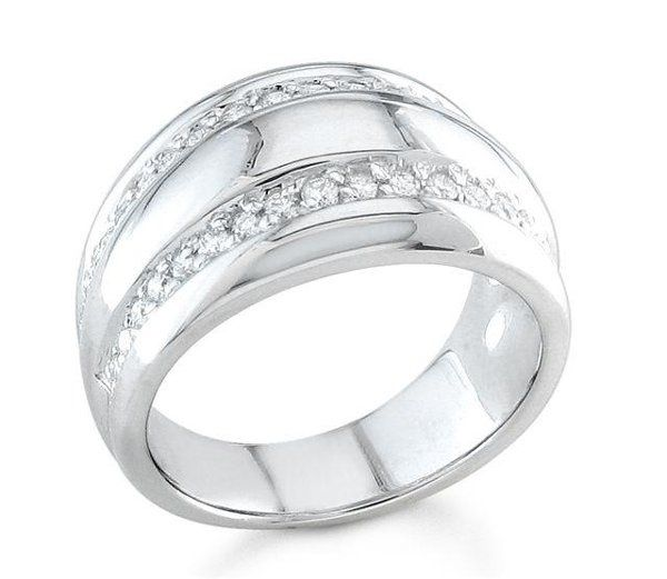 Tmx 1253558301043 Ring.Elliott.WGdiamondswedding Santa Barbara wedding jewelry