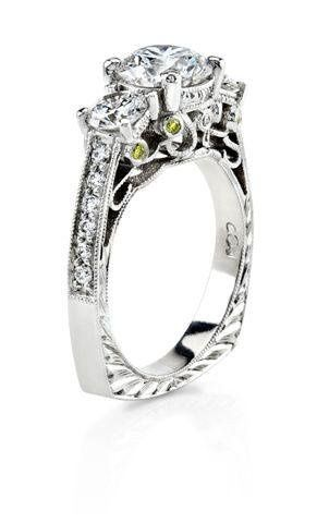 Tmx 1253656654703 Ring.Tomas.diamondwedding2 Santa Barbara wedding jewelry