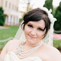 Tmx 1515600317 8ca53132c58f0c63 1515600316 C8fa41dc1414ec48 1515600317795 1 553131 64952110841 Mechanicsburg, PA wedding beauty