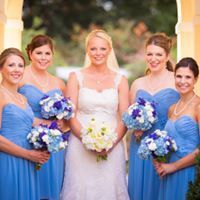 Tmx 1515600329 Dfe7d0a08b125e3c 1515600329 34245c8ba332afa3 1515600330483 2 922965 55884897748 Mechanicsburg, PA wedding beauty