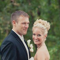 Tmx 1526999828 Ca9f1084eb59a1f9 1526999827 B7ad9b093098588b 1526999826416 3 59347 498493526849 Mechanicsburg, PA wedding beauty
