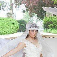 Tmx 1526999830 507a4b67a54299e4 1526999830 237c6aa9495a26e4 1526999829158 4 76493 490667524298 Mechanicsburg, PA wedding beauty