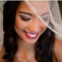 Tmx 1526999835 38ad04fe343983ef 1526999834 69139ec7aa73dadb 1526999833722 6 524489 62283586108 Mechanicsburg, PA wedding beauty