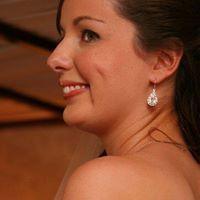 Tmx 1526999860 55207f72f12a4211 1526999859 7645a7426668e64c 1526999858883 10 601206 5150877051 Mechanicsburg, PA wedding beauty